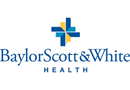 Baylor, Scott & White Health jobs